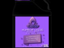 Ingrasamant foliar Humeco Liquid 10 L