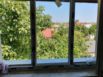 Apartament 2 camere Otopeni sud-vest