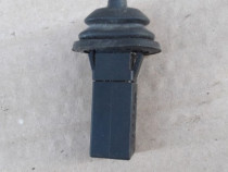 Senzor usita rezervor bmw e90, 318i, an 2005-2011, 82289392