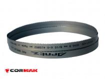 Fierastrau panglica metal 2085x20x0.9x6/10 Cormak BS 170 G