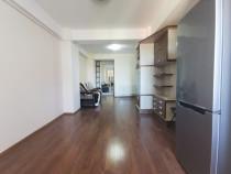 PF Apartament 2 camere Tatarasi Penta