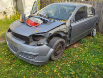 Piese opel astra h 1.6