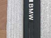 Ornament Prag Dreapta Față OE BMW Seria 5 F10 2010-2018