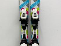 Ski/schiuri/schi de copii TecnoPro Sweety,70 cm