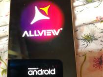 Telefon Allview V2-Viper X