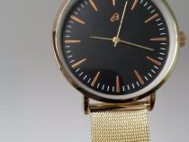 Ceasuri electronice noi pentru barbati