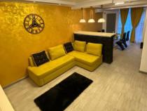 Apartament Prince Edward - Alezzi Beach Resort Mamaia Nord