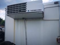 Agregat frigorific thermo king se vinde doar aparatul