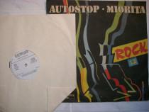 Formatii Rock 12-Autostop-Miorita vinil