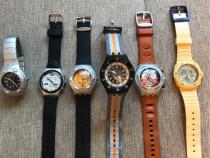Ceasuri Swatch Scuba
