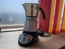 Espressor (moka) cafea electronic DeLonghi Alicia