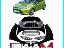 Bara fata aripa far oglinda capota grile stop Ford Fiesta
