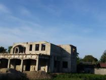 Casa Valenii de Munte(Tabaci)
