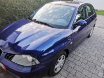 Seat Ibiza 1.9 TDI PRET FIX