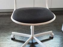 Scaun birou Ikea ÖRFJÄLL