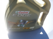 Ulei Castrol Edge Titanium 5w30 LL Full Sintetic