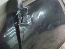 Capota motor Opel Astra G