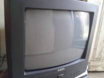 Televizor color saba
