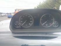 Ceasuri de bord Mercedes A Class W169 in mile afisaj ok