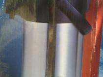 Termos inox 5 litri