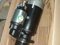 Electromotor John Deere 0001367075 Bosch