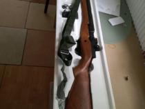 Arma airsoft M14 de la cyma
