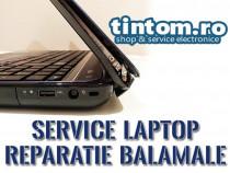 Service Laptop : Reparatie Balamale Rupte Ecran Hinges