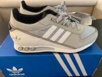 Adidasi Adidas L.A trainer 2 100% originali-40