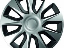 Pachet Capace Roti 14 Inch (Universal-Auto) (4 Bucati) V43