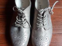 Pantofi noi dama comod 39