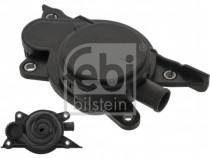 Separator ulei ventilatie bloc motor FEBI Mercedes Vito W639
