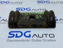 Perna Arc Punte Simpla Spate Tractiune Spate Volkswagen Lt 2