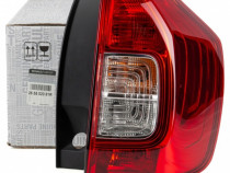Lampa Stop Spate Dreapta Oe Dacia Logan Mcv 2 2013→
