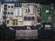 Oled LG 55EC930V EAY63348801 6870C-0477C