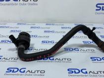 Pompa Recirculare Bosch Opel Movano 2.3CDTI 150Cp 2010 - 201
