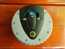 Compresor roti Michelin cu manometru digital detasabil