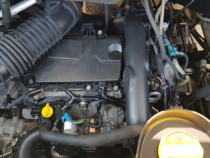 Motor Renault Master 2.3 Euro 5 2010 - 2016 Cod M9T B 670 Vi