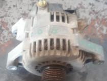 Alternator daewoo leganza motor de 2.0 benzina