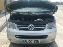 Intaritura Bara Fata Volkswagen Transporter T5 2.5TDI