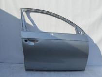 Usa dreapta fata Volkswagen Passat B7 2011-2014 7W00M0511Y