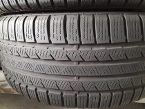 2 anvelope 245/45 R18 Continental WinterContact TS810S 5 mm