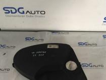 Capac Distributie Volkswagen Crafter 2.5TDI 2007 - 2012