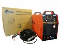 Plasma EDON Cutter CUT-100. 380V. Aparat de taiat cu plasma