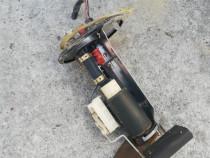 Pompa benzina ford fiesta 1.4 1999-2002 /probata verificata