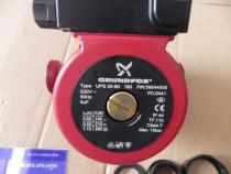 Pompa de recirculare 25-80-180 Grundfos