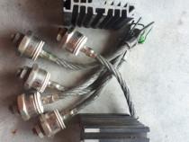 Diode de putere 350A,380A