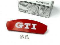 Capac Etrier Frana Fata GTI Oe Volkswagen Golf 7 2012→