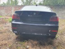 Dezmembrez BMW 525d