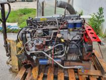 Motor Perkins 1006 YB50286 - In stare perfecta