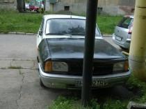 Dacia 1310 break restaurata 85%